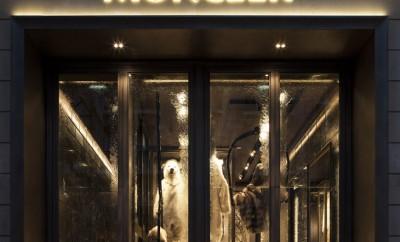 Moncler-Store-Paris-01