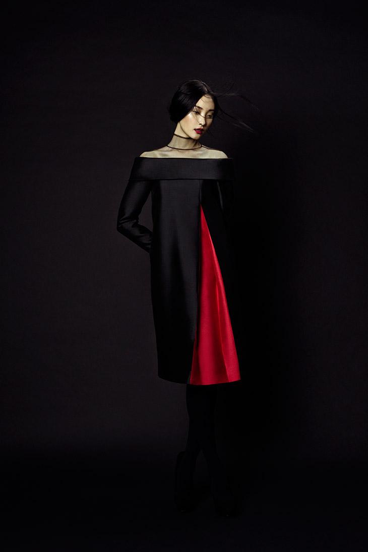 Womenswear FW13