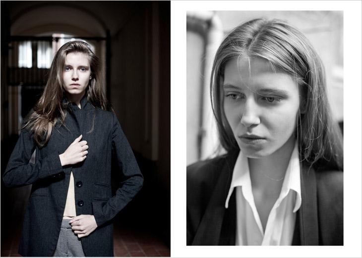 Sofia Jachimczyk
