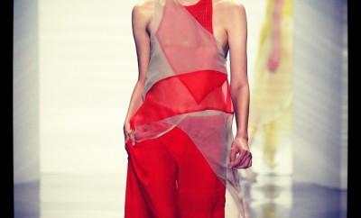 Vera-Wang-SS14-Womenswear-00A