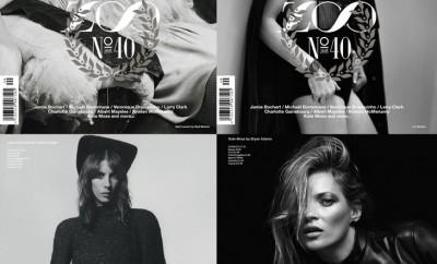 Zoo-Magazine-00