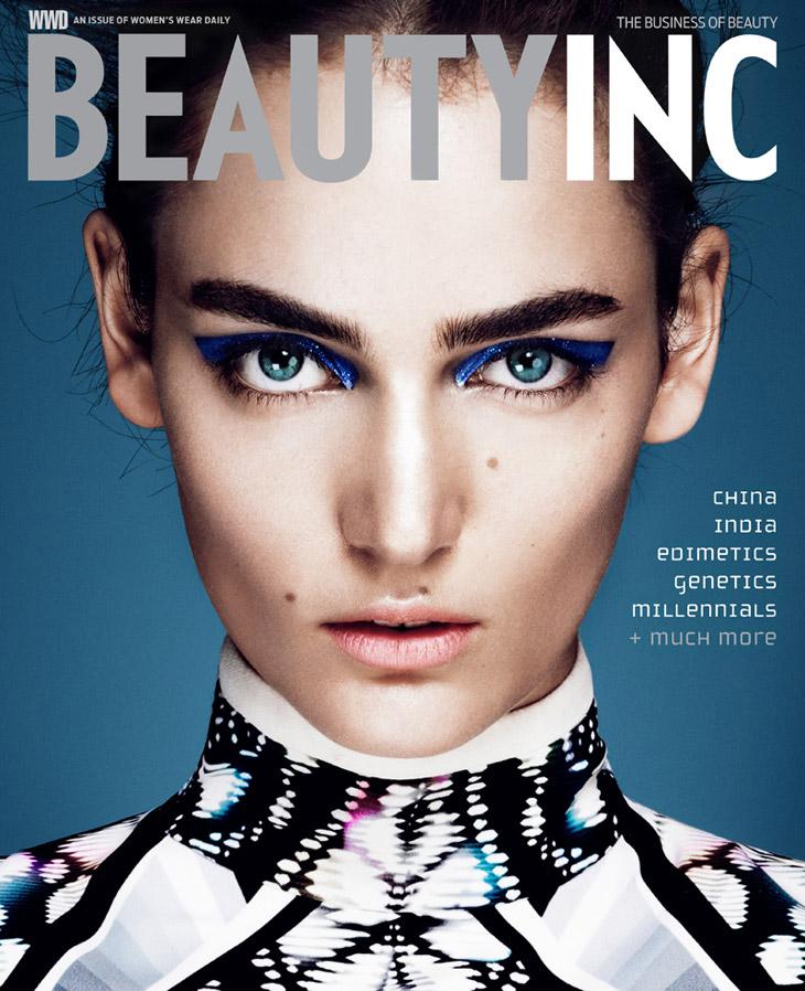 Fashion Beauty Inc