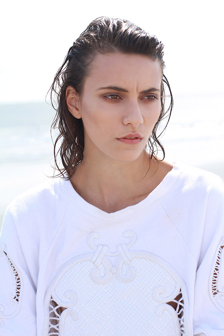 Alexandria Alexandrova