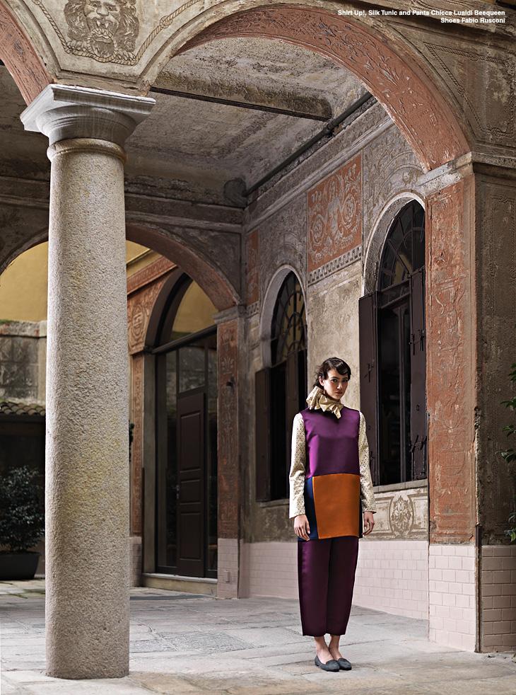 Andrea Sudati