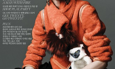 Aymeline-Valade-Vogue-Korea-November-2013