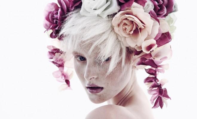 Beauty-Exclusive-Nymph-by-Maciej-Bernas-01