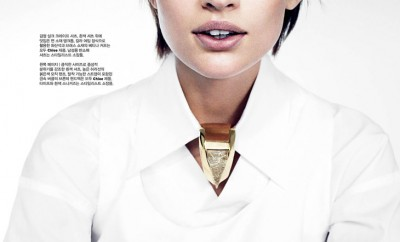 Bette-Franke-W-Korea-Catherine-Servel-02