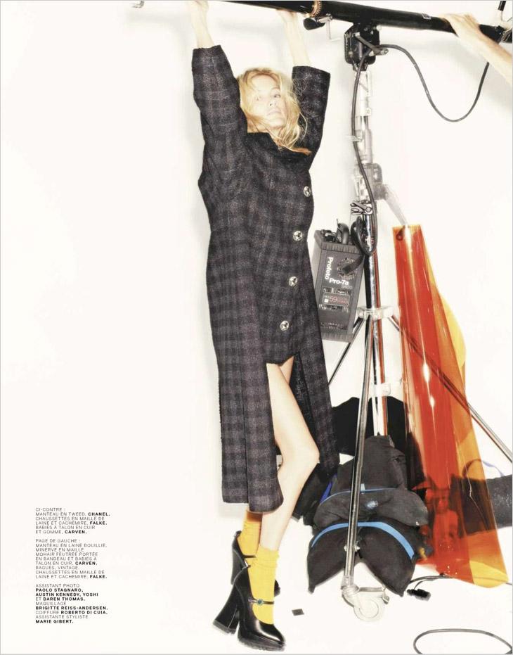 Jalouse Magazine