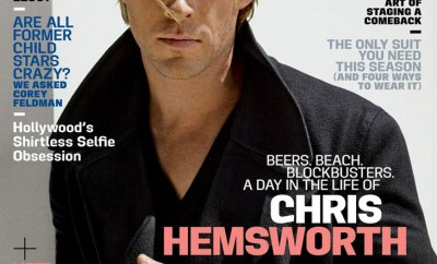 Chris-Hemsworth-Details-01