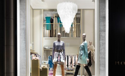 Emilio-Pucci-Boutique-Paris-01