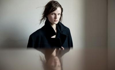Fresh-Portraits-Oskar-Cecere-04