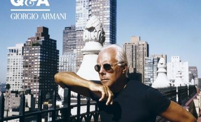 Giorgio-Armani-New-York