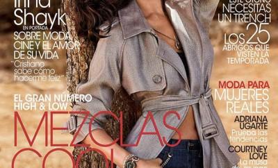 Irina-Shayk-Vogue-Spain-November-2013