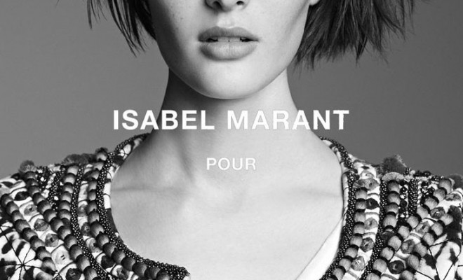 Isabel-Marant-HM-13