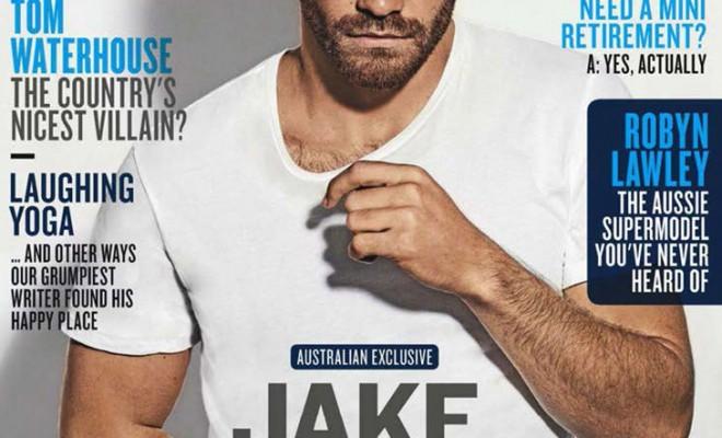 Jake-Gyllenhaal-GQ-Australia-November-2013-01