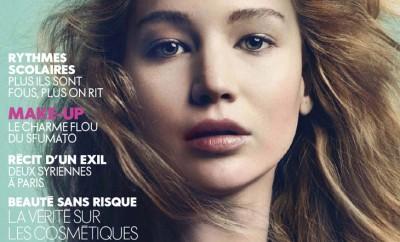 Jennifer-Lawrence-Elle-France-Emma-Summerton-01