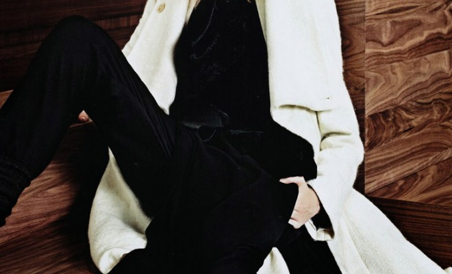 Julia-Nobis-Vogue-China-Sharif-Hamza-02