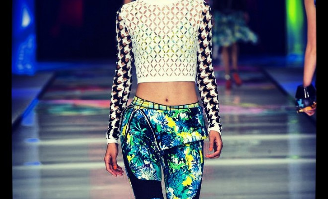 Just-Cavalli-SS14-Womenswear-Collection-00B