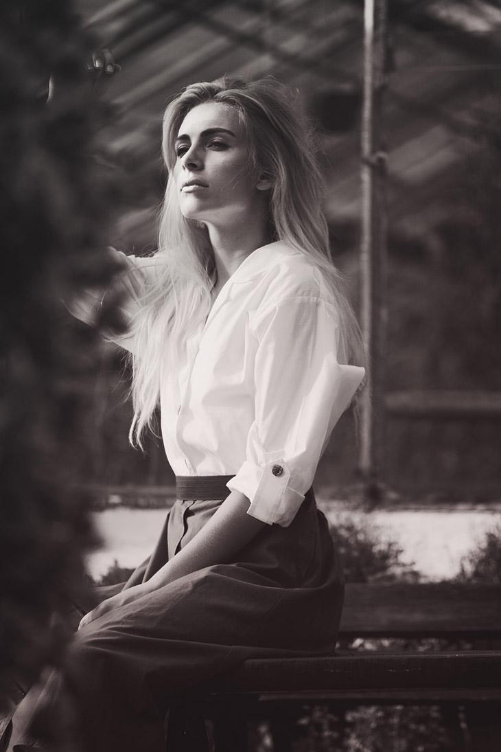 Sandra Labowicz