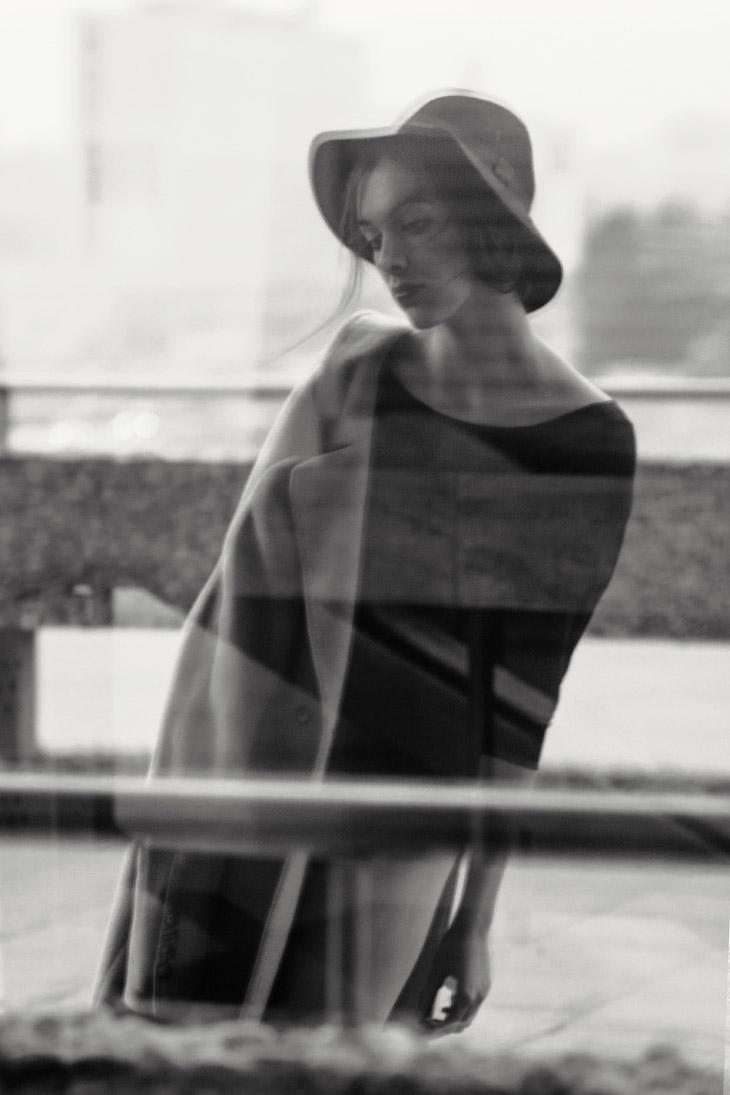 Weronika Mamot