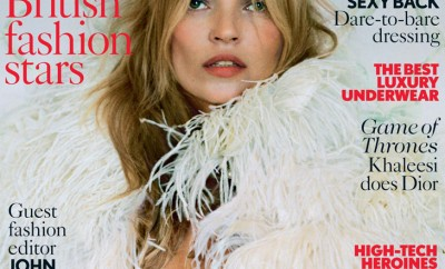 Kate-Moss-British-Vogue-December-2013