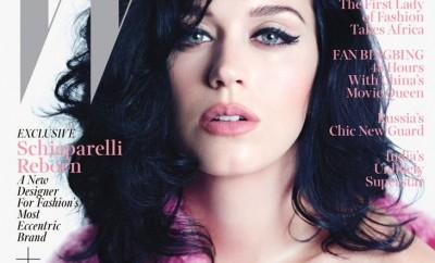 Katy-Perry-Mario-Sorrenti-W-Magazine-01