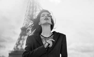 Kristina-Salinovic-Benjamin-Kanarek-Harpers-Bazaar-Latin-America-01