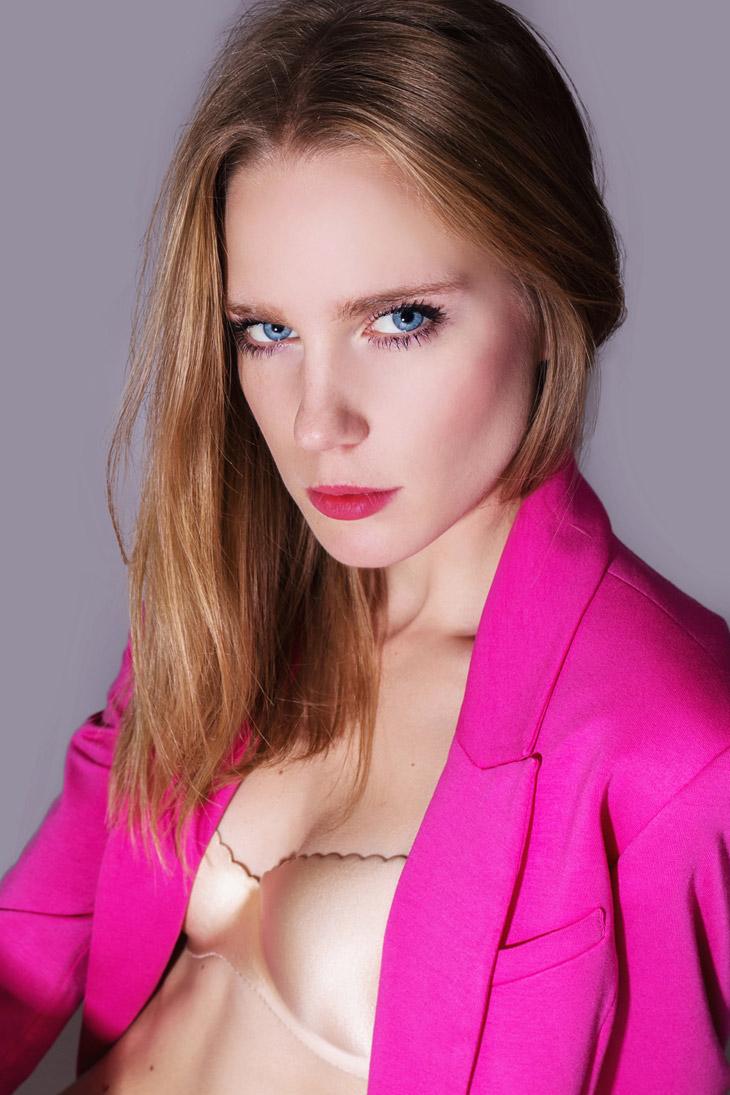 Lena Lewicka