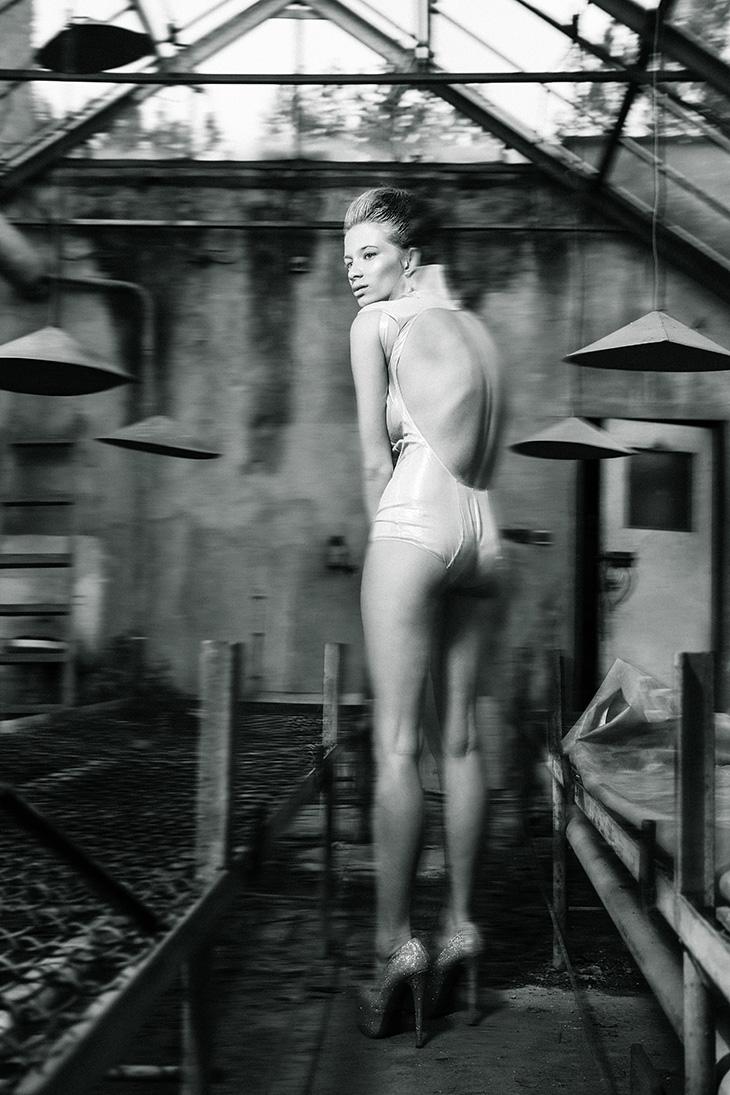 Maria Czarnik