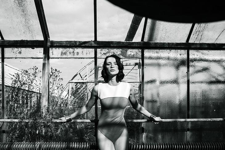 Karolina Kosowicz