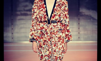 Marni-SS14-Wonenswear-Collection-00A
