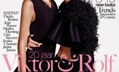 Marte-Mei-van-Haaster-Vogue-Netherlands-November-2013