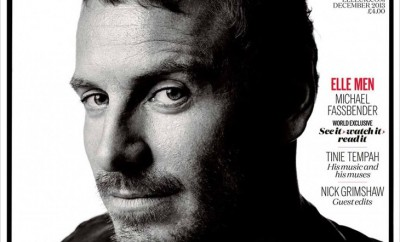 Michael-Fassbender-David-Bailey-ELLE-UK