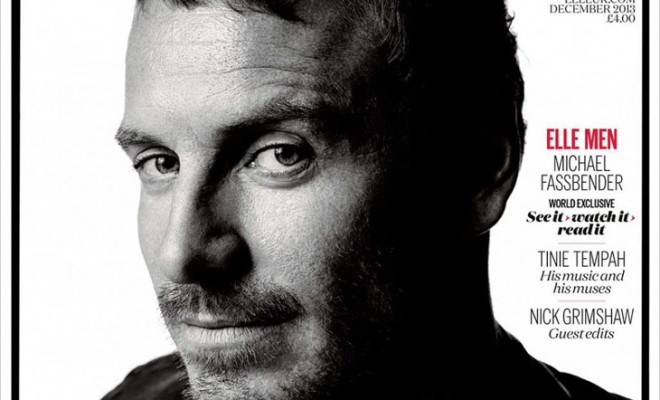 Michael-Fassbender-David-Bailey-ELLE-UK