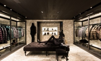 Moncler Boutique Hong Kong 04