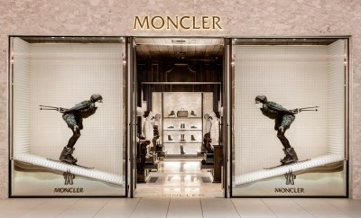 Moncler-Store-Istanbul-01