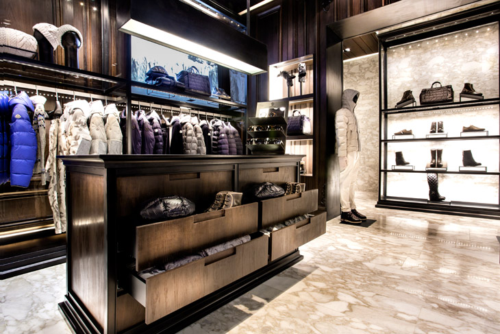 moncler stores in germany