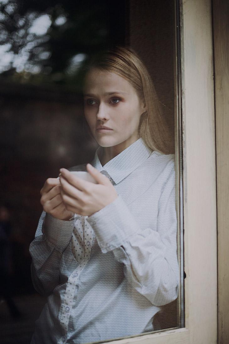 Natalia Edrman