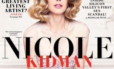 Nicole-Kidman-Vanity-Fair-December-2013