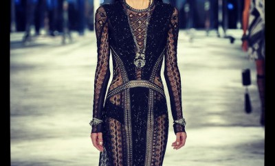 Roberto-Cavalli-SS14-Womenswear-Collection-00
