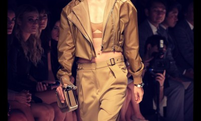 Salvatore-Ferragamo-SS14-Wonenswear-Collection-00