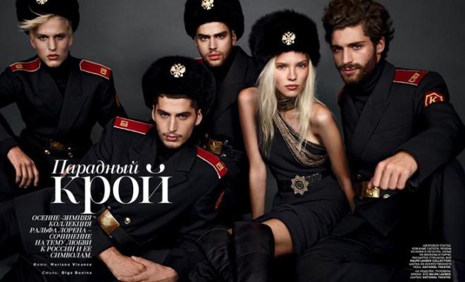 Sasha-Luss-Vogue-Russia-Mariano-Vivanco-01