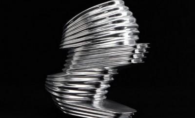 United Nude by Zaha Hadid 01