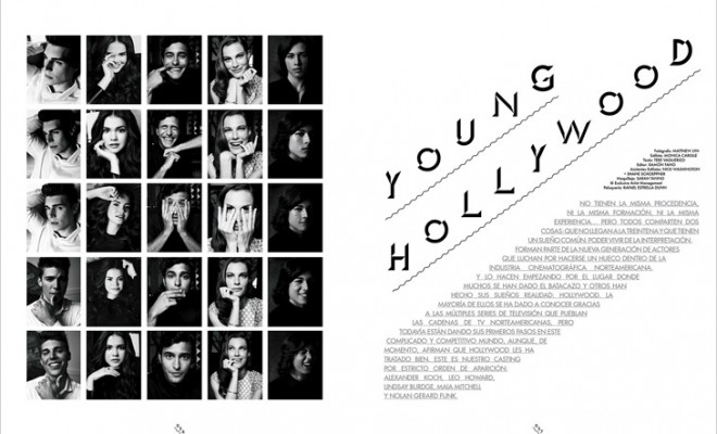 Young-Hollywood-Matthew-Lyn-Neo2-01