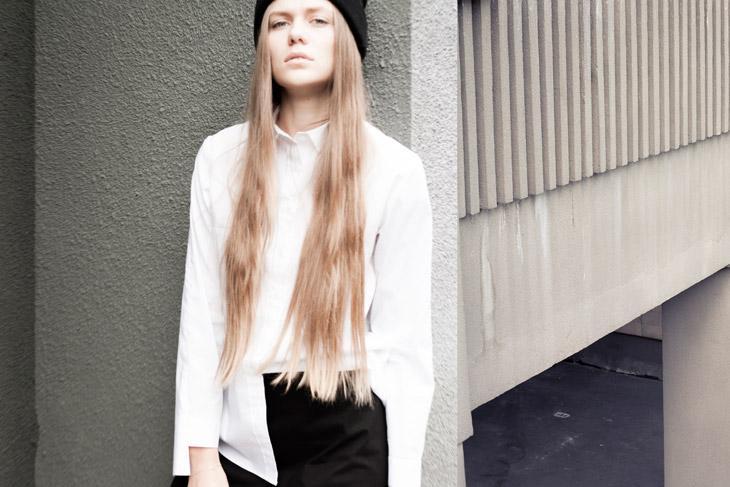 Yulia Yefimtchuk+