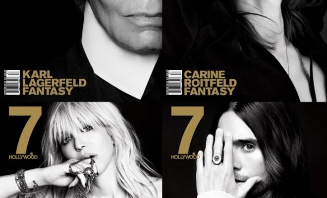 7Hollywood-Fantasy-Issue-00