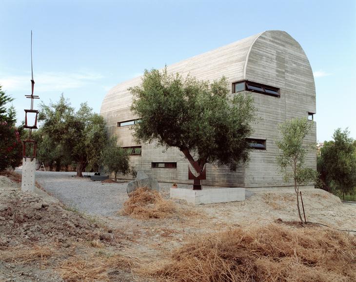 A31 Architecture