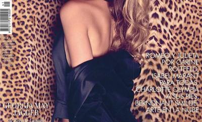 Georgia-May-Jagger-Bazaar-Spain-Xevi-Muntane-01