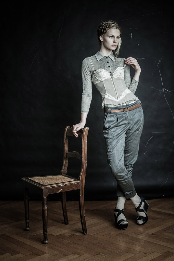 MagdaLipiejko