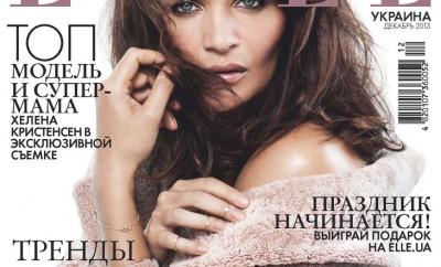 Helena-Christensen-Elle-Ukraine-01